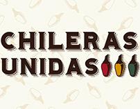CHILERAS UNIDAS   CDI