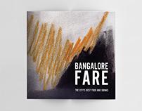 Bangalore Fare-travel guide