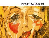 Gran Libro Del Guayabo Pawel Nowicki