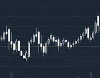 SITE   Bitcoin Exchange Dashboard Concept