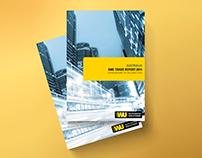 Western Union - SME 2016 Annual Report