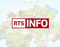 Tabula Rasa RTS