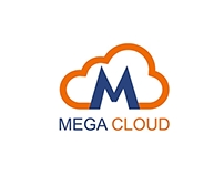 MEGA CLOUD