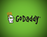 Godaddy | Social Media