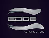 EDEG Constructions