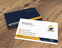 ProTec Services
