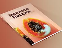 Intimate Recipes