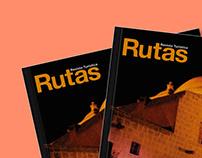 Revista Rutas N°25