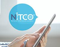 Brand Nitco