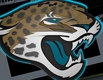 WIP. Sports Design - Logo