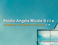 Studio Angela Micale