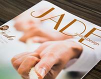 Revista JADE 5ª edição