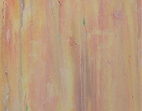 Untitled | 50x70cm
