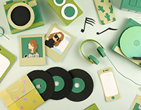 Racked Holiday Gift Guide: Tech
