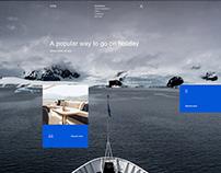 VITA webdesign