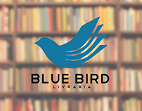 Blue Bird Project