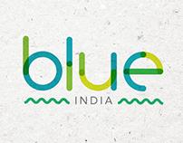 BLUE-INIDA