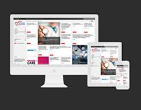 Protección Cardiovascular / Website