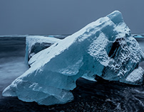ICELAND Project II