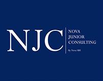 NJC / Vídeo Promocional