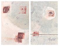 Concrete Evidence: Vol. I