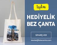 toptan-bez-canta-hediyelik-canta-wholesale-tote-bag