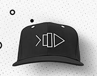 4Hook Brand