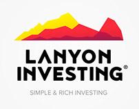 LANYON INVESTING