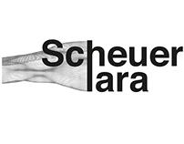 Lara Scheuer