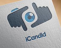 iCandid