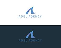 ADEL AGENCY