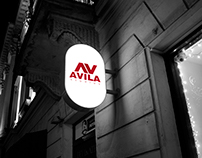 Avila Studios