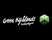 Green Highlands Technologies