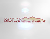 San Tan Allergy & Asthma