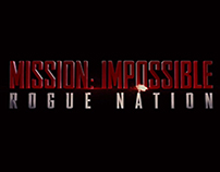 Mission:Impossible-Rogue Nation- On-Set Screen Graphics