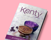 Kenty