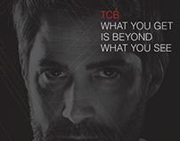 TCB ®