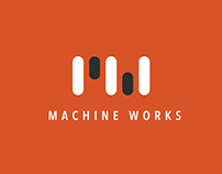 Machine Works