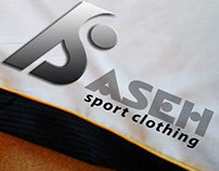 ASEH Sporth Clothing