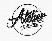 Atelier - Logo
