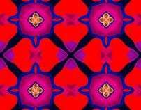 ROBU x Moving Patterns