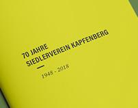 Commemorative Publication