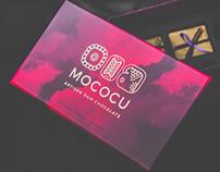 Mococu