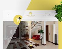 Aydin Hides web shop