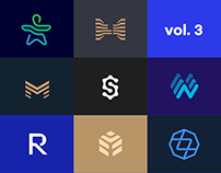 Logos Making Sense Vol. 3