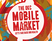 Proposed OKC Mobile Market