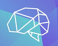 Mnemocon UI Design