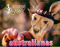 Bolsas Australianas