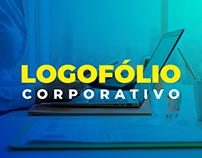 Logofólio Corporativo