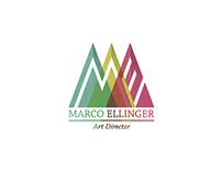 Branding – designwithme 2011